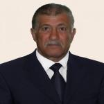 Шакарян Николай Александрович