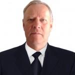 Гладков Владимир Михайлович